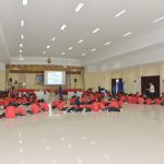 pdel-camp_day1-044