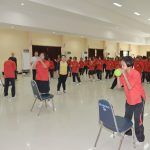 pdel-camp_day1-064