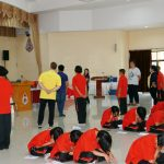 pdel-camp_day1-252