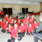 pdel-camp_day1-405