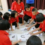 pdel-camp_day1-418