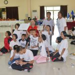 pdel-camp_day2-003