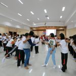 pdel-camp_day2-109