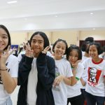 pdel-camp_day2-114