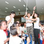 pdel-camp_day2-252