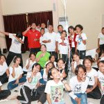 pdel-camp_day2-256