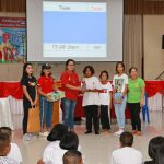 pdel-camp_day2-323