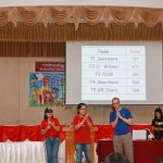 pdel-camp_day2-331