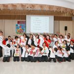 pdel-camp_day2-341