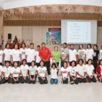 pdel-camp_day2-344